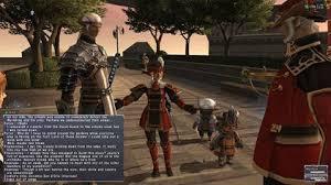 Final Fantasy XI   Wikipedia