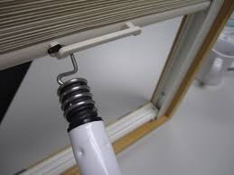 cordless u0026 skylight pole ends the inside scoop at