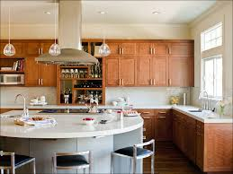kitchen kitchen island designs with seating for 6 design center