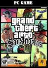 Gta san andreas 4 game free download for pc full version | Hello ...