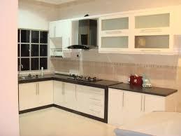 upper kitchen cabinets backsplash and cabinets kitchen makeover
