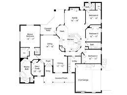 2800 Square Foot House Plans 81 Best Floor Plans Images On Pinterest Dream House Plans House