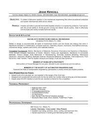 Executive Assistant Job Resume by Resume Sample Cover Letter For Court Clerk Position Job Resume