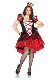 cupid halloween costume alice in wonderland costumes halloweencostumes com