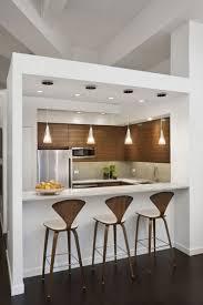 best outdoor kitchen and bar designs 4282