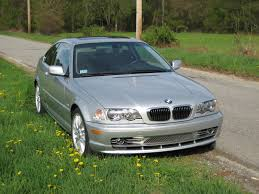 bmw 3 series overview cargurus