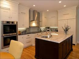 Kitchen Cabinets Direct From Factory by Kitchen Closeout Kitchen Cabinets Kitchen Cabinets Direct From