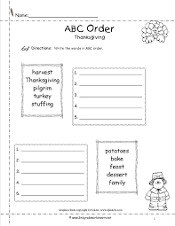 free thanksgiving reading worksheets thanksgiving printouts and worksheets