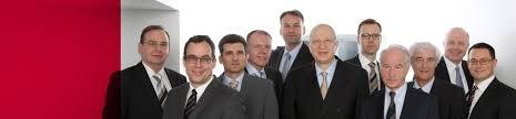 Hoeger, Stellrecht \u0026amp; Partner | Walter Haecker - team_gruppe_h_retina-940x220