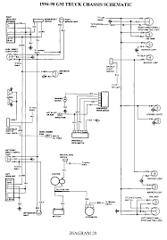 wiring diagrams for freightliner trucks u2013 the wiring diagram