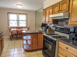 Hardwood In Kitchen by Sold 303 Pine Ln Bensenville