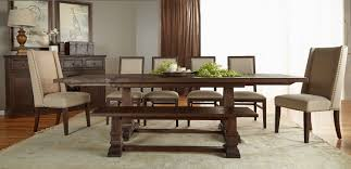 Farm Dining Room Table Dining Room Unique Plank Dining Table Farmhouse Dining Room