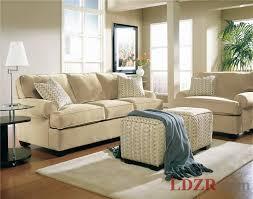 Modern Leather Bedroom Furniture Living Room Modern Leather Living Room Contemporary Leather Sofa