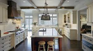 Brick Tiles For Backsplash In Kitchen by 48 Luxury Dream Kitchen Designs Worth Every Penny Photos