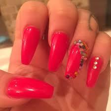 piedmont nails u0026 spa 415 photos u0026 445 reviews nail salons