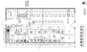 Restaurant Floor Plan Maker Online Wonderful Bbq Restaurant Kitchen Layout Ideas Throughout Decorating
