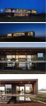 102 best bungalow exterior images on pinterest bungalow exterior