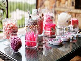 decorating of party page decor wedding candy table ideas idolza