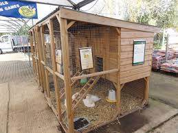 best types of poultry houses with kienyeji house free range