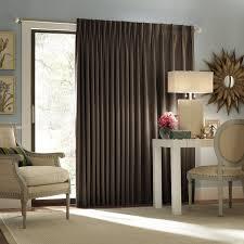 hanging curtains sliding glass door classy curtains sliding