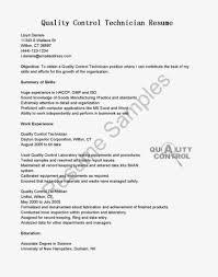 Auto Body Job Description Hvac Resume Sample Top 8 Hvac Supervisor Resume Samples In This