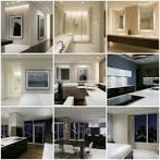 Chic <b>Interior Design Living Room</b> | Trend <b>Decoration</b>