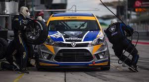 proton r3 announces customer racing programmes