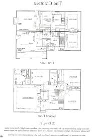 home design 2 bedroom house simple plan floor plans image for 79