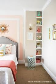 178 best built in furniture etc images on pinterest built ins 178 best built in furniture etc images on pinterest built ins home and live