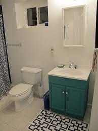 Painting Bathroom by Painting Old Bathroom Vanity Tags Repainting Bathroom Cabinets
