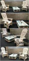 Patio Furniture Wood Pallets - awesome ideas for reusing shipping wooden pallets pallet ideas