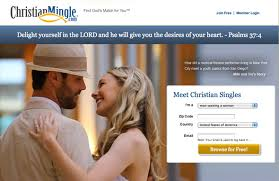 Toronto dating websites Christian Mingle Dating