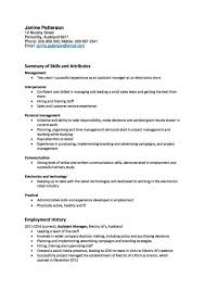Resume Samples For Experienced Mechanical Engineers by Resume Combination Resume Samples Mechanical Engineering
