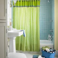 New Trends In Bathroom Design by Top 10 Bathroom Curtains Trends In 2016 Ward Log Homes