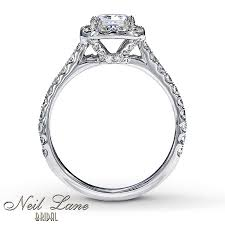 neil lane engagement rings neil lane engagement rings halo 2 ifec ci com