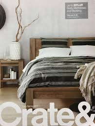 Free Home Decor Catalogs You Can Get In The Mail - Home interior design catalog free