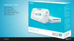 Personal Gaming: My reasons for investing the Wii U Basic Set Images?q=tbn:ANd9GcRdtGEehKYj2yNl0IPMKbQ7K8XpZVg3CFxTIAufCGP1F8t-RrSPlQ