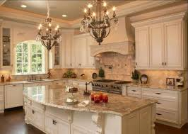 French Country Kitchen Cabinets Photos 99 French Country Kitchen Modern Design Ideas 6 French Country