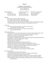 Sample Lawyer Resumes by Principal Attorney Resume Example General Counsel Resume Example