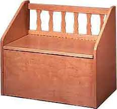 pdf plans plans child wooden toy box download built ins design