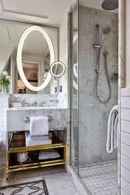 bathroom design fabulous bathroom furniture kitchen ideas