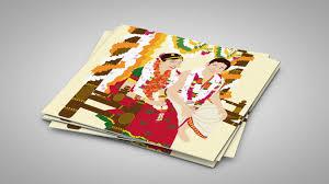 meet deepthi radhakrishnan illustrator marigold tales