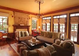 simple garage interior design for spacious space decoori com a