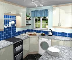 Ideas For A Small Kitchen Space by Small Kitchen Decorating Ideas On A Budget Small Kitchen Design On