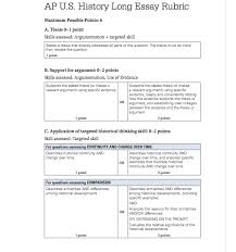 long essay topics   Dow ipnodns ru