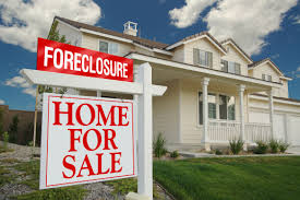 search homes for sale in albuquerque nm real estate