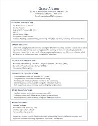 job objective sample resume sample resume objective of fresh graduate frizzigame resume objective examples for fresh graduates frizzigame