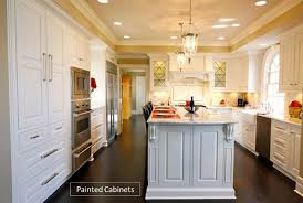 How Much Are Custom Kitchen Cabinets How Much Are Kitchen Cabinets Kitchen Decoration