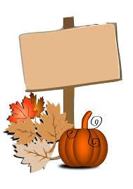 halloween clipart pumpkin fall halloween clipart 80