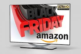 amazon tv black friday hdr10 coming to amazon prime video and 2016 2017 samsung uhd